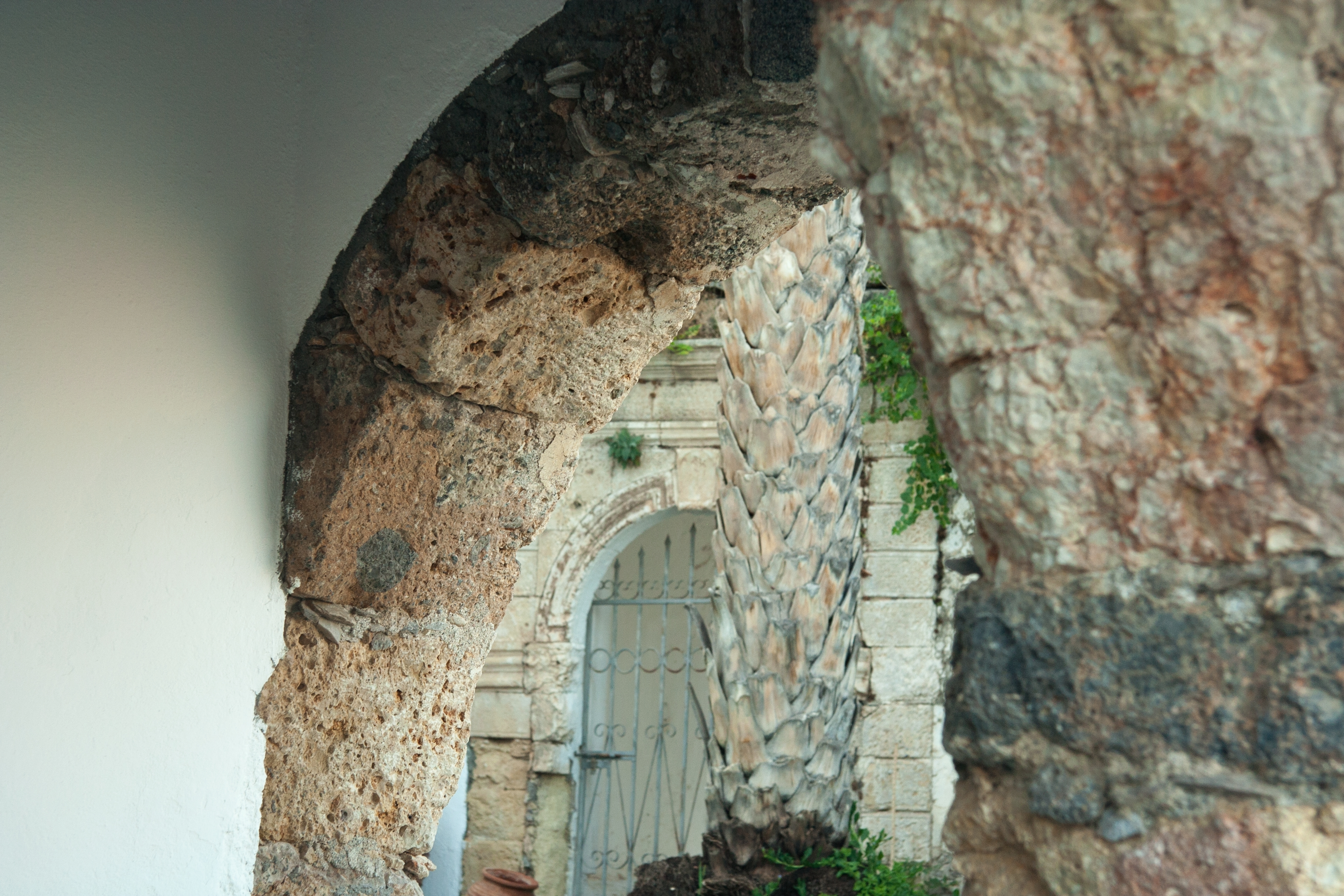 File:The oldest standing house in Loutro, 076438 jpg