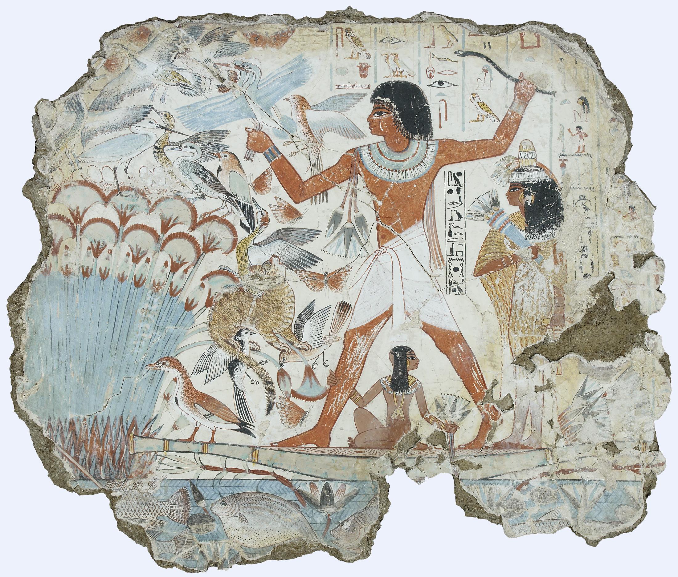 Tomb of Nebamun.jpg