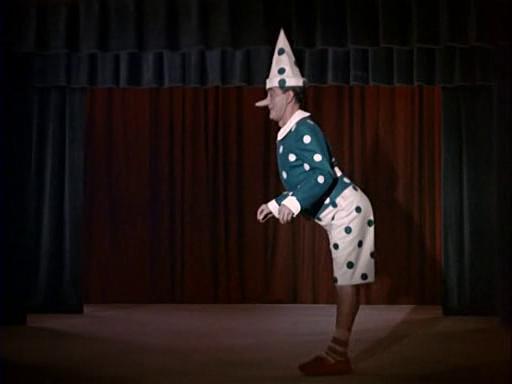 Totò Pinocchio
