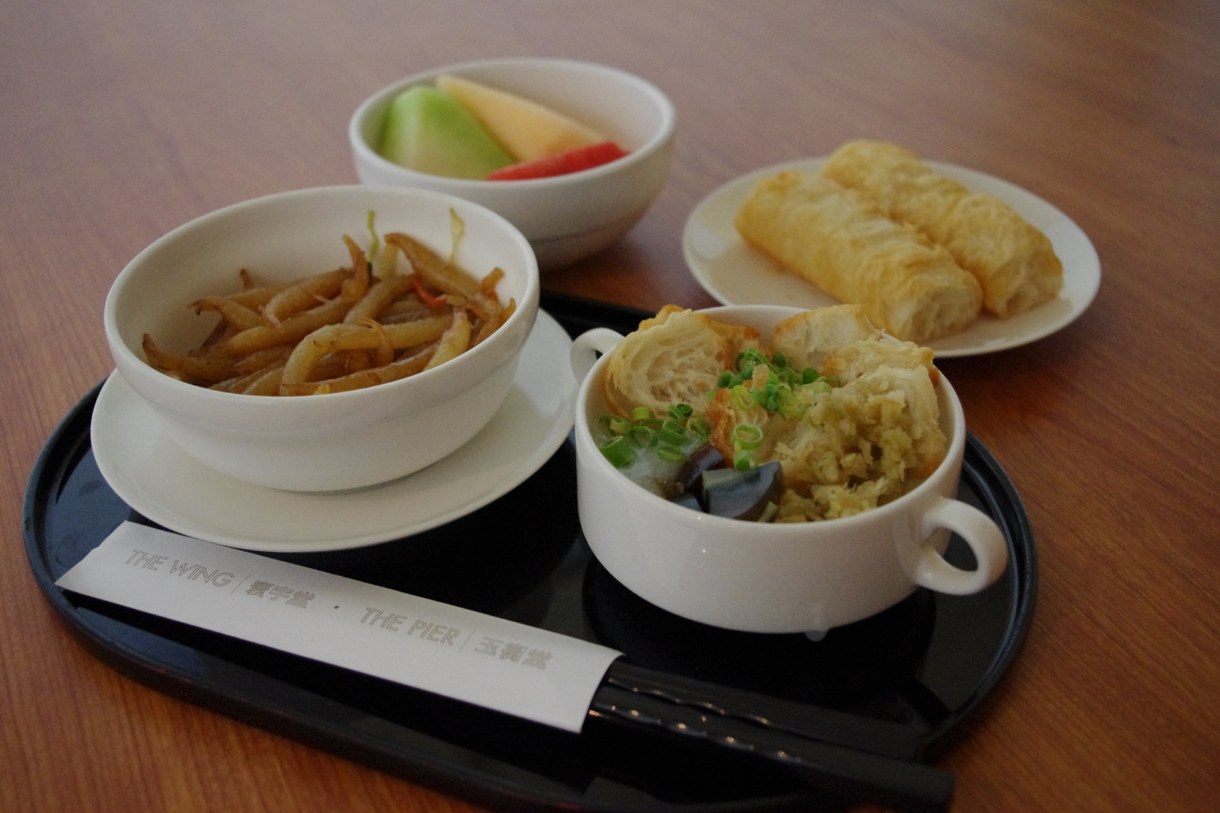 File:Traditional Chinese Breakfast (5303132211).jpg ...