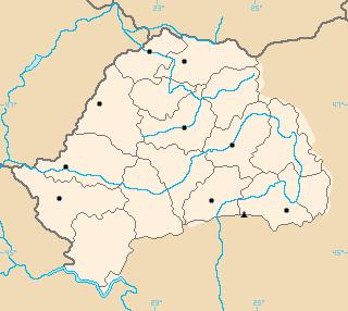 erdély térkép online Erdély – Wikipédia erdély térkép online
