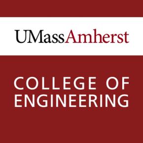 University of Massachusetts Amherst College of Engineering