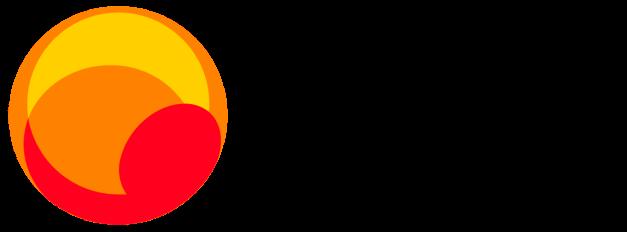 Ficheiro:UOL logo.png – Wikipédia, a enciclopédia livre