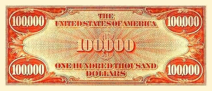 File:US100000dollarsbillreverse.jpg