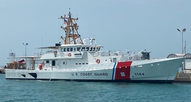 https://upload.wikimedia.org/wikipedia/commons/b/bd/USCGC_Glen_Harris_%28WPC-1144%29.jpg