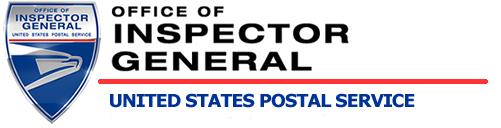 wiki united states postal inspection service