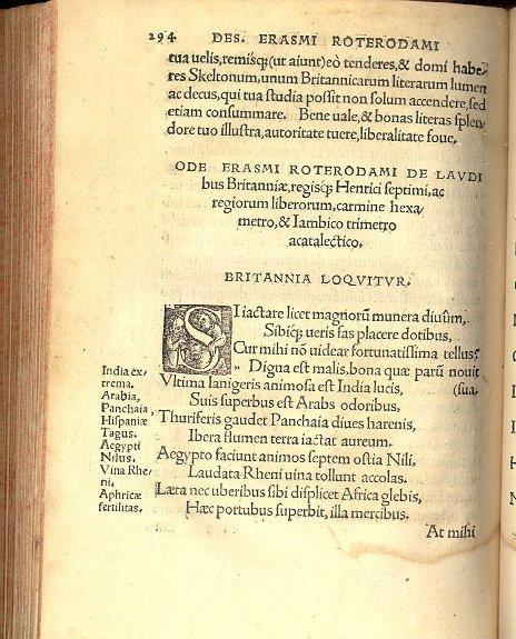 Liberorum latino dating