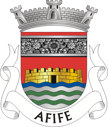 Afife Wikipedia