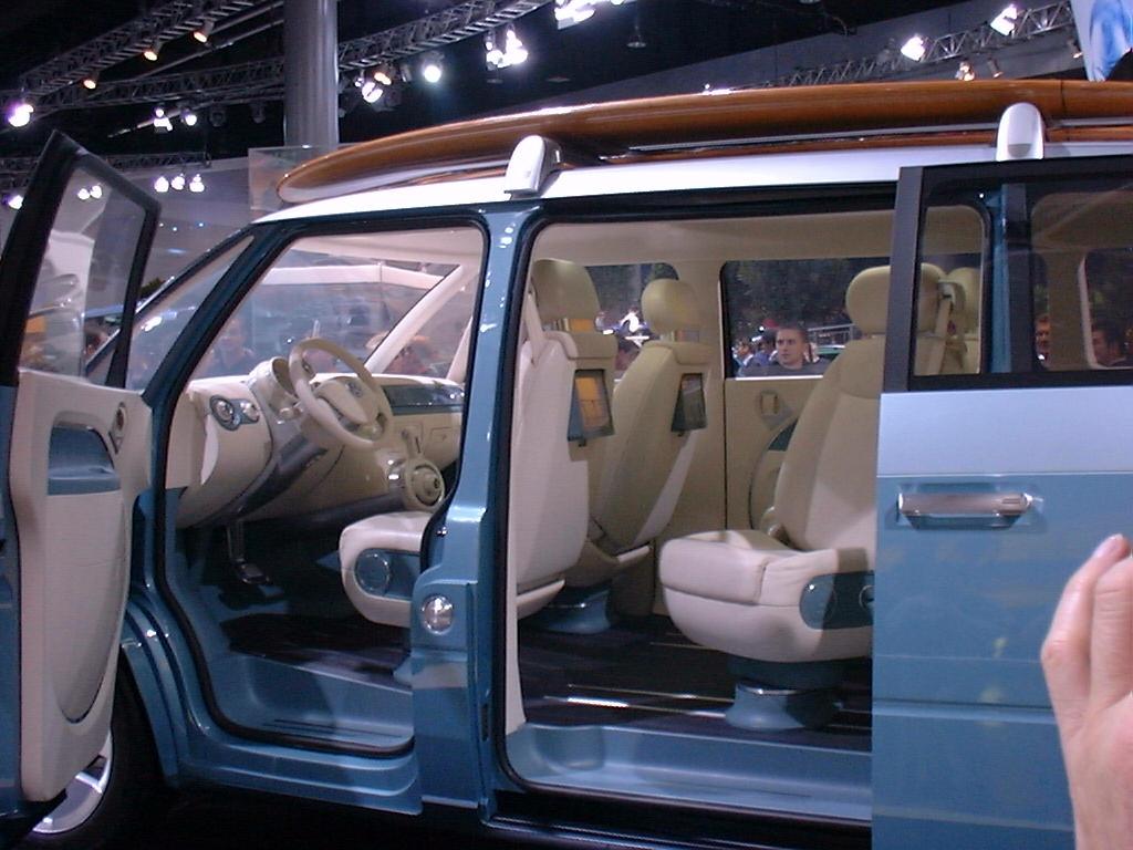 File Vw Microbus 2001 2 Jpg
