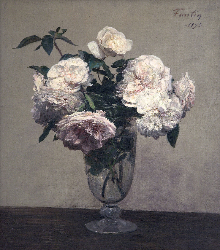 file vase des roses par fantin wikimedia commons. Black Bedroom Furniture Sets. Home Design Ideas