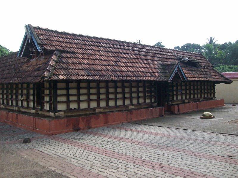 RajeshUnuppally