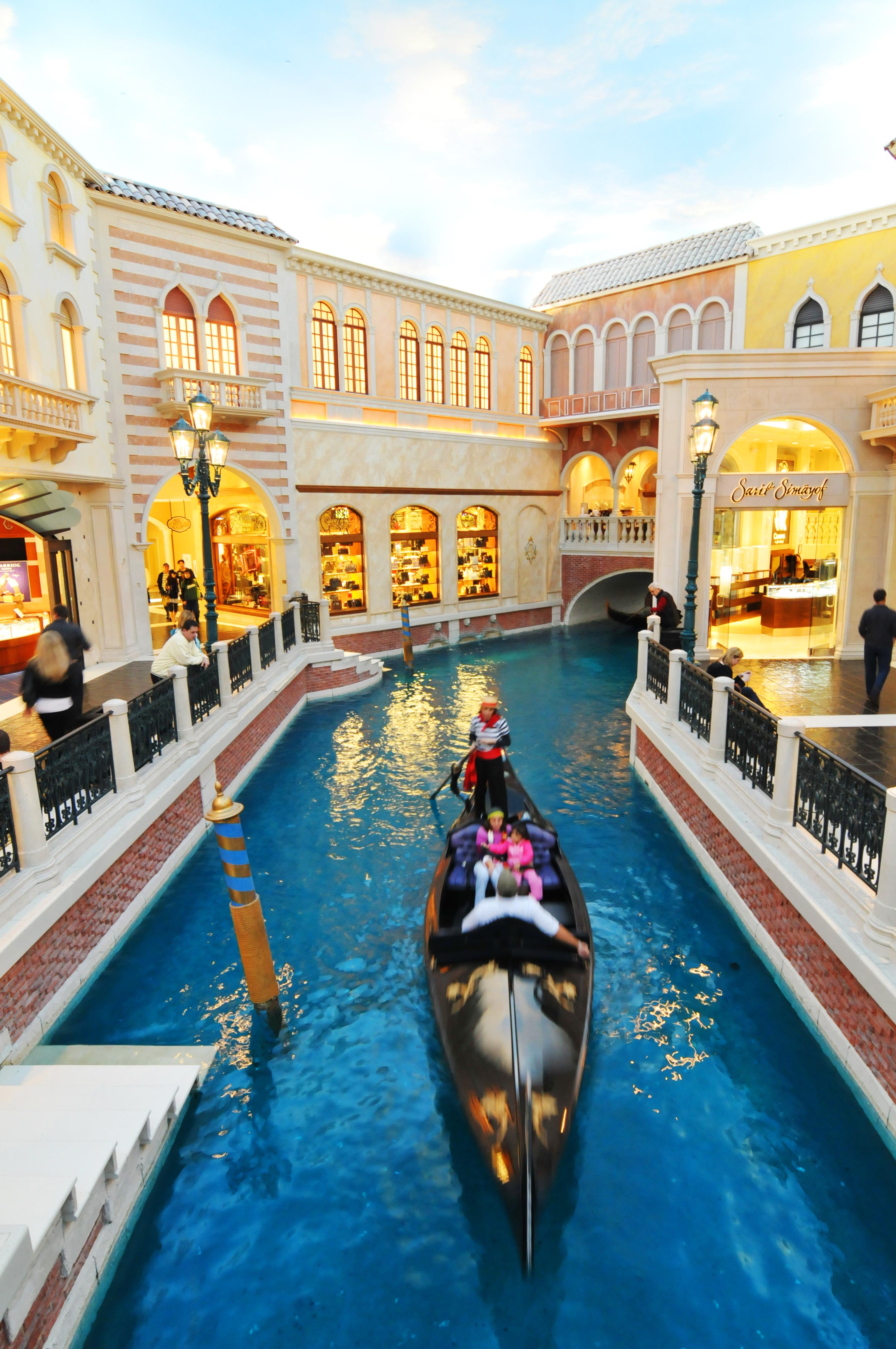 File Venetian Hotel Las Vegas 3278249663 Jpg