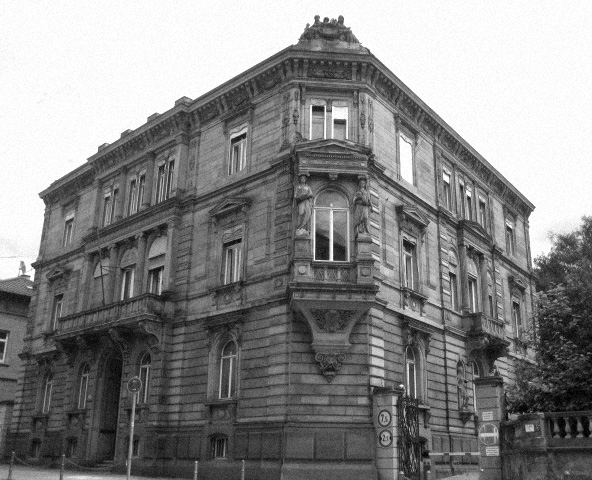 File villa wikimedia commons for Architektur 20er