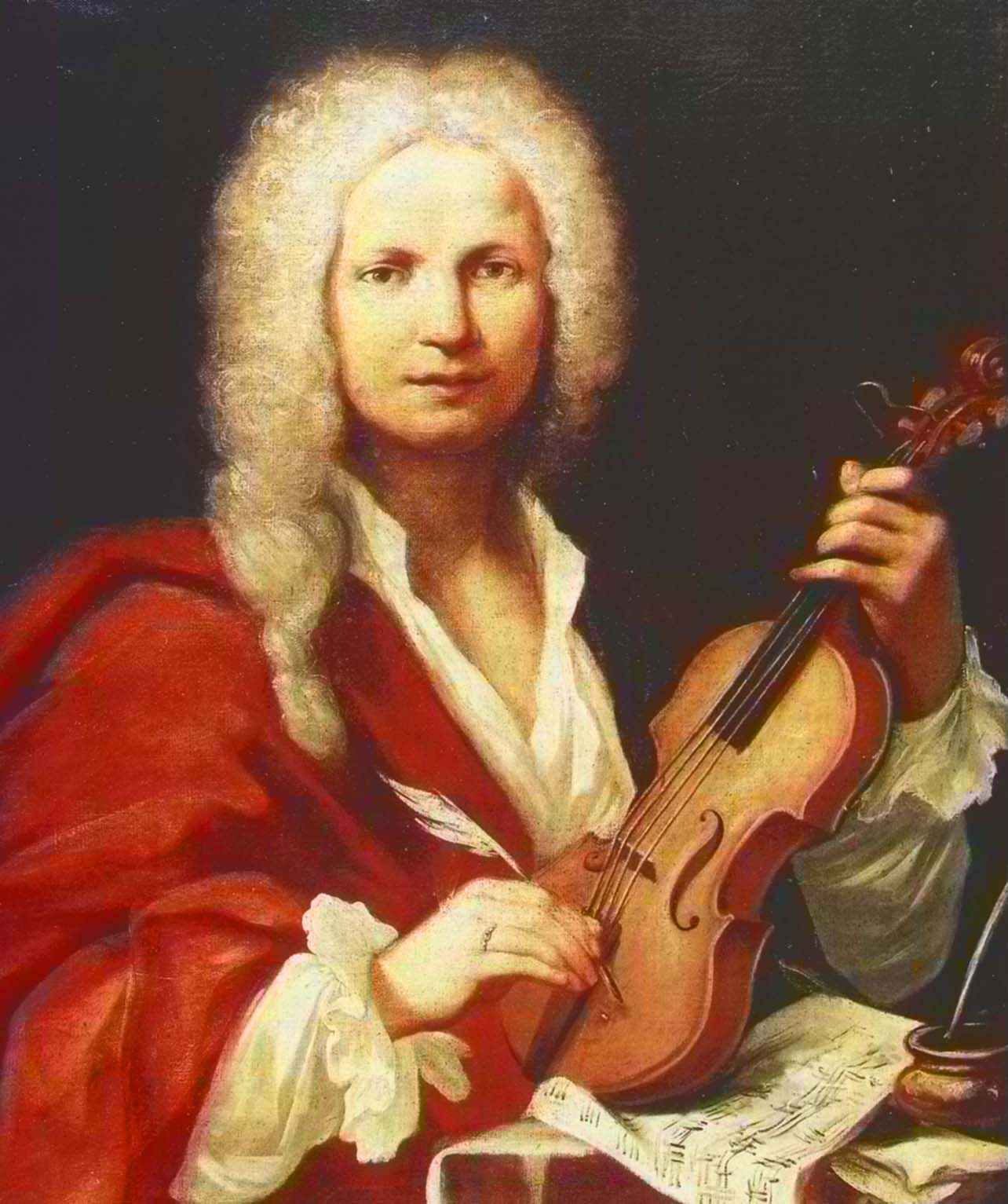 http://upload.wikimedia.org/wikipedia/commons/b/bd/Vivaldi.jpg