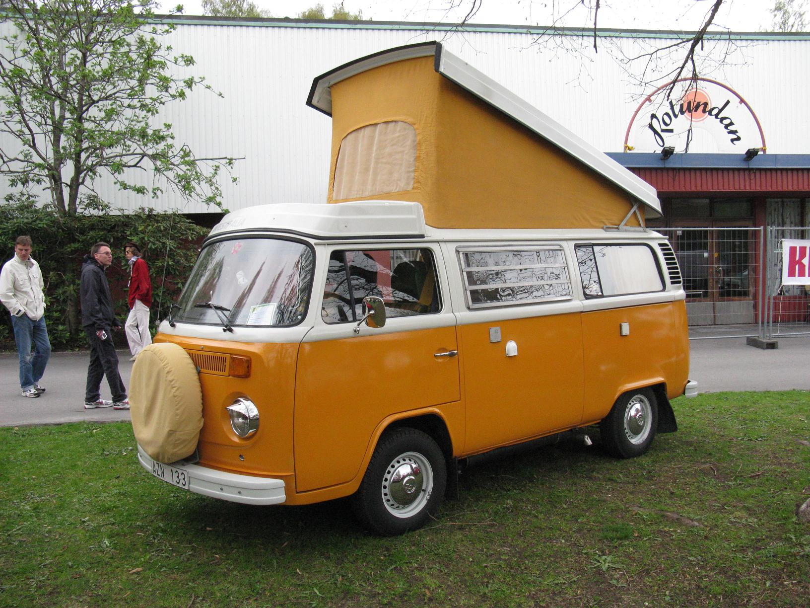 may fullscreen thesamba forum bus split freedom viewtopic size camper vw in been view click to image com volkswagen have reduced topic