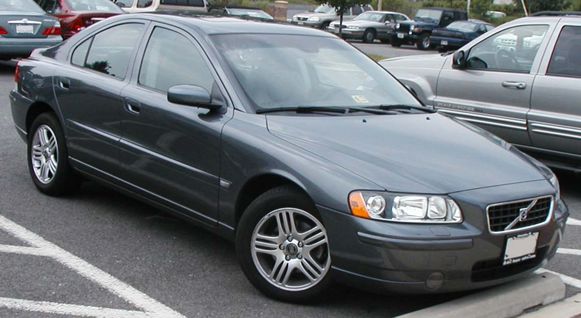 File volvo s60 jpg wikimedia commons
