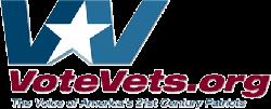 VoteVets.org