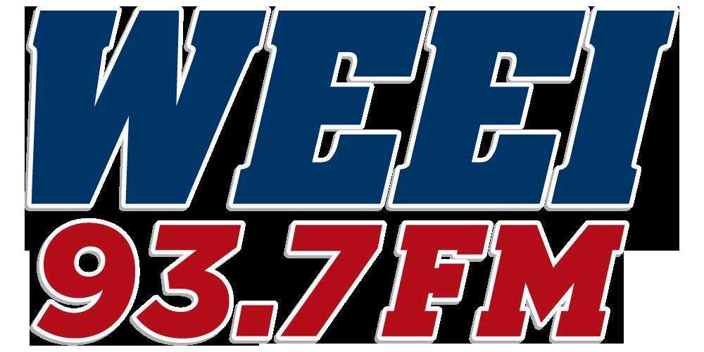 WEEI-FM - Wikipedia