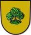 Wappen Bothenheilingen.png
