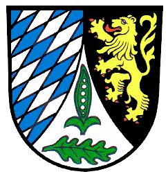 File:Wappen Schefflenz.png
