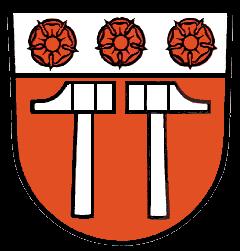 Wolpertshausen