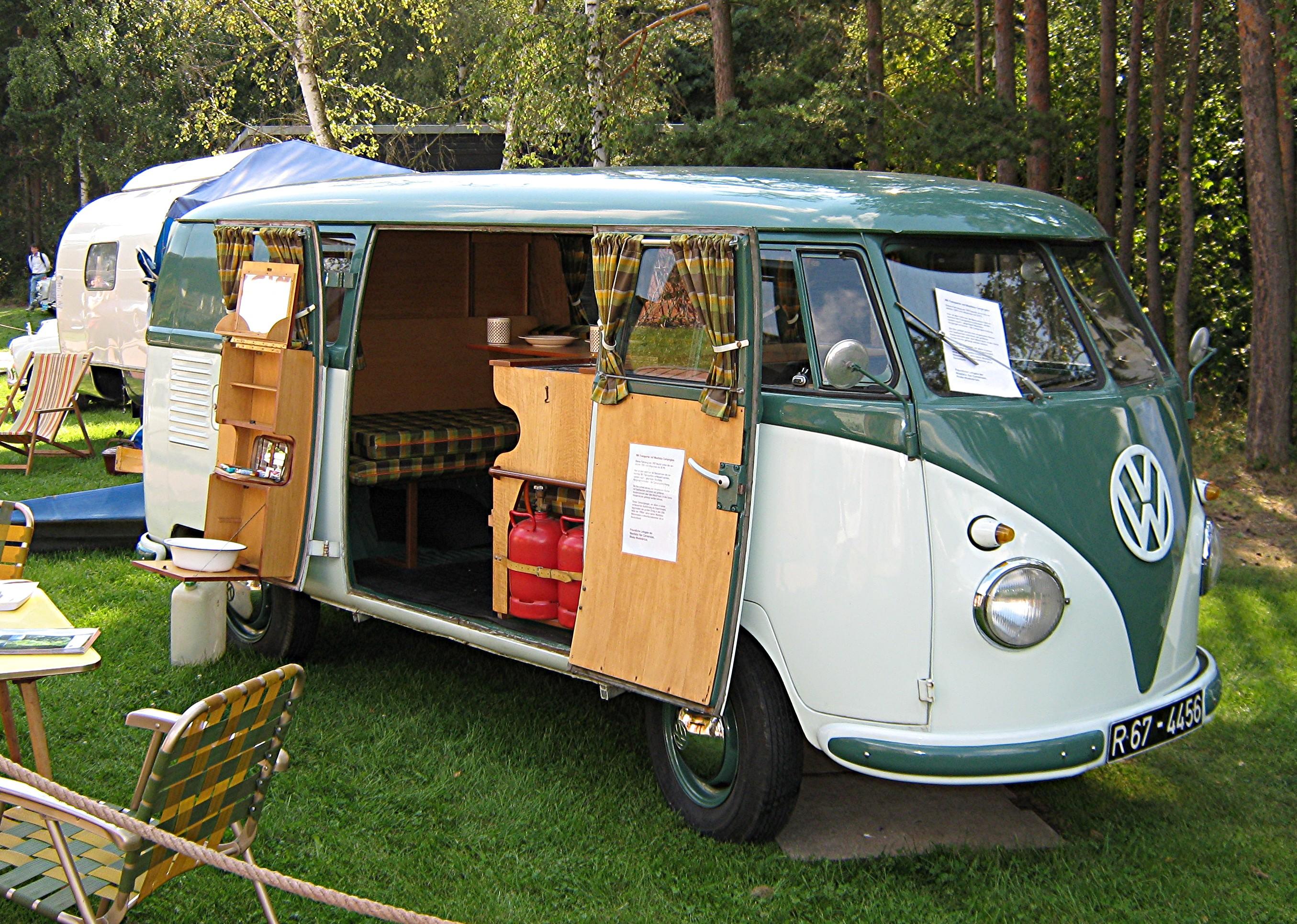 file westfalia campingbox wikipedia. Black Bedroom Furniture Sets. Home Design Ideas
