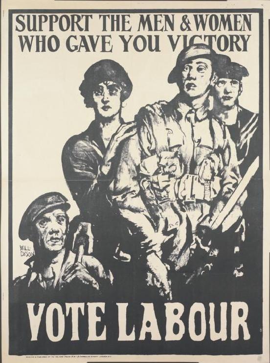 wiki democratic labor party historical