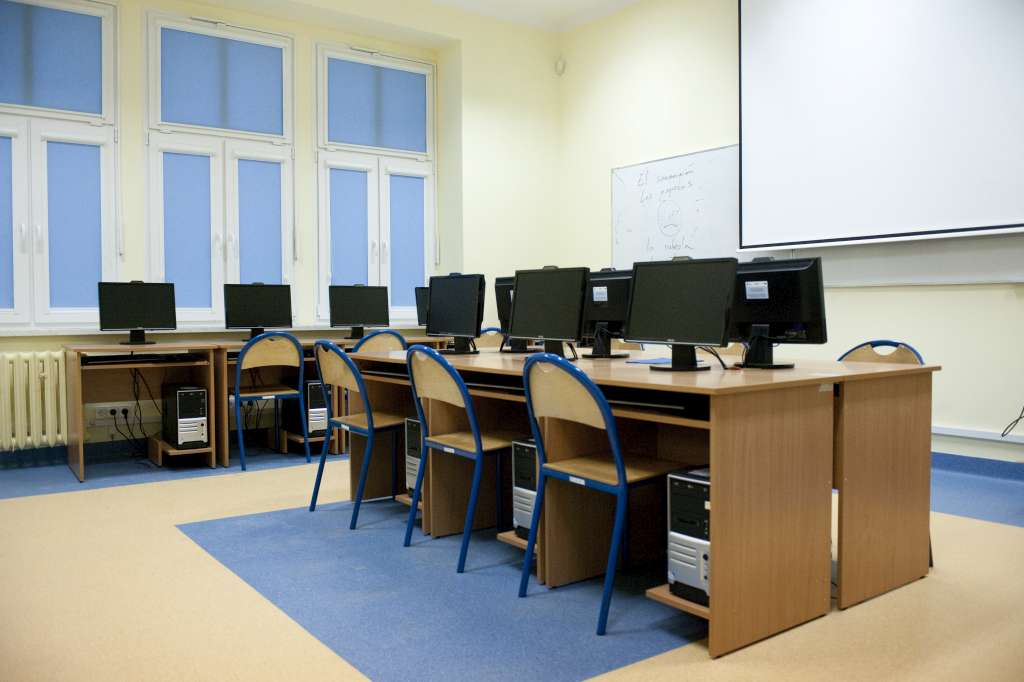 Air Conditioning Equipment and Systems  Computer Room Design