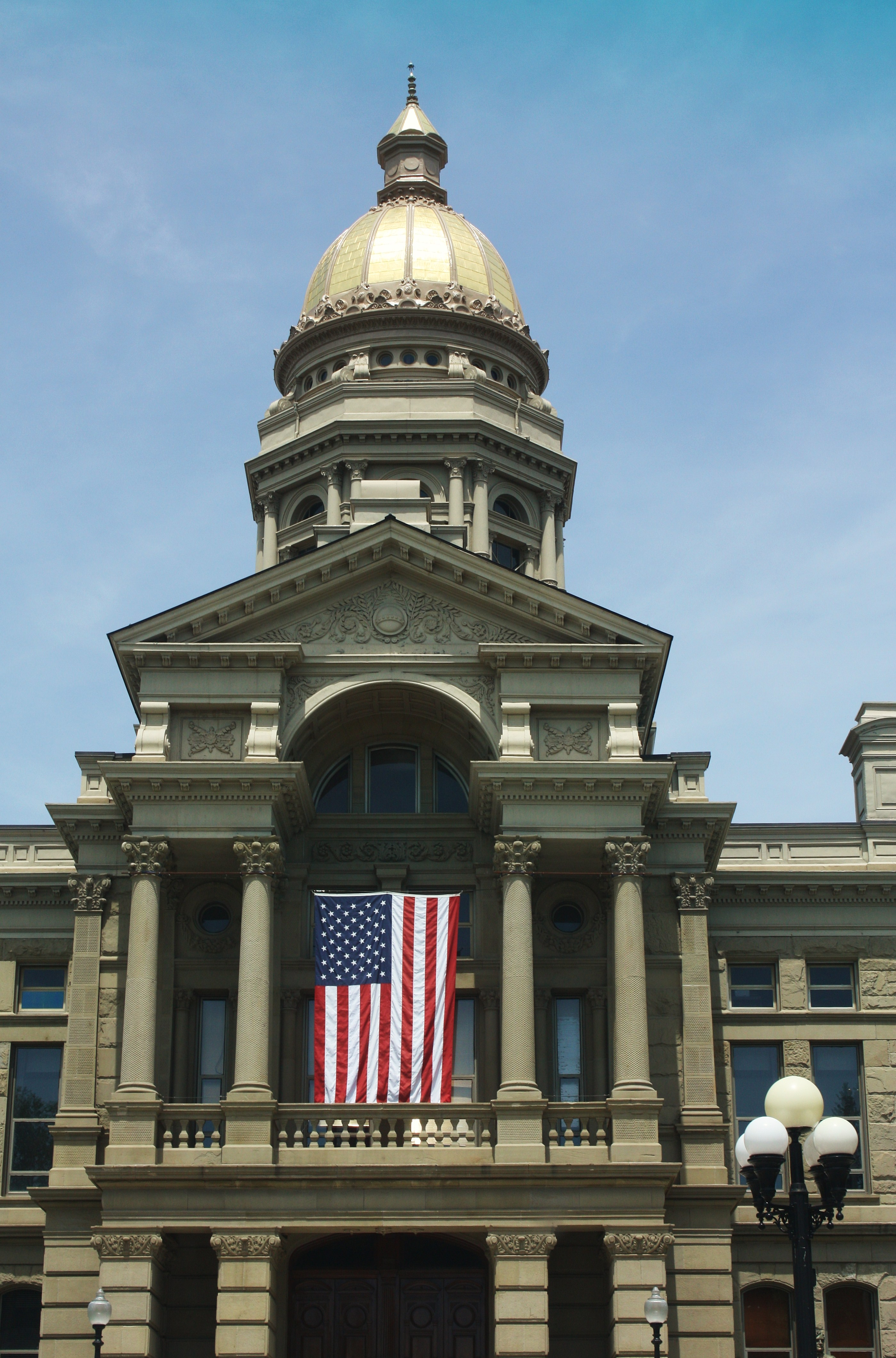 File:Wyoming Capitol-2012-07-15 1438 jpg - Wikimedia Commons