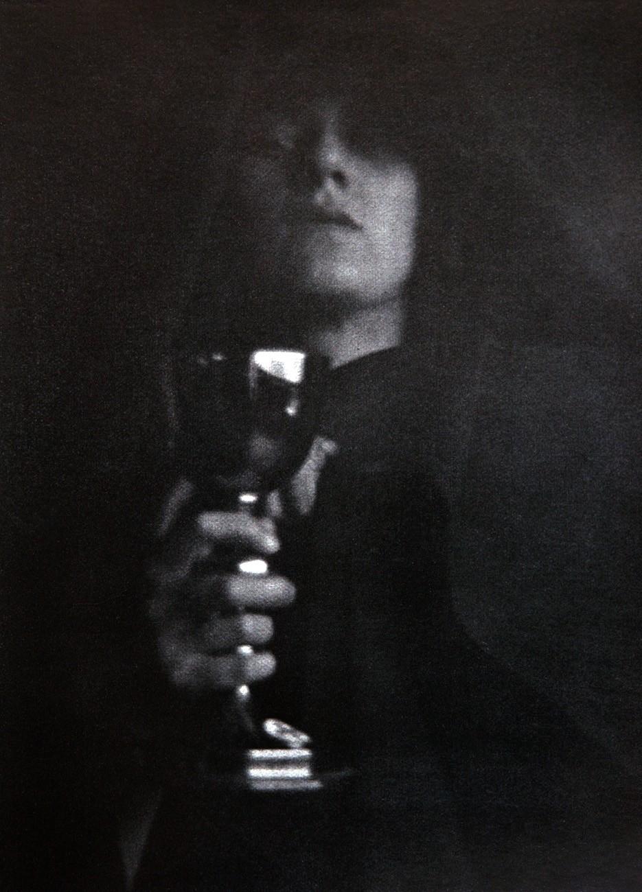 Image of C. Yarnall Abbott from Wikidata