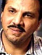 Abdul Rahman Yasin FBI Most wanted terrorist