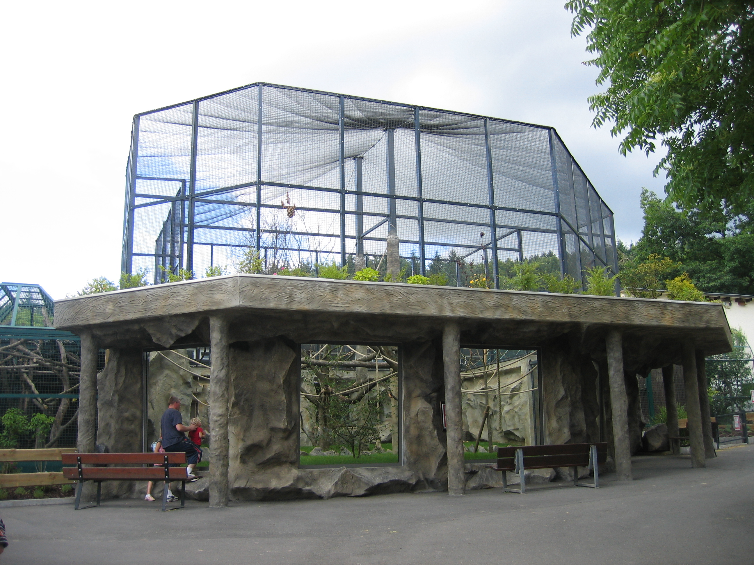 Zoo-neuwied-affenhaus.jpg