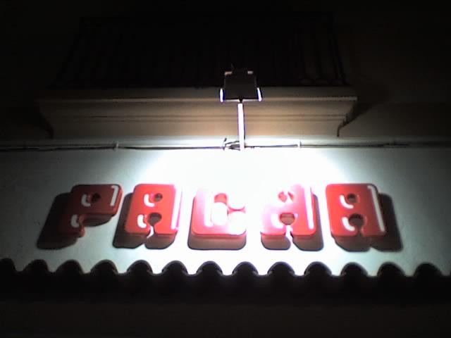 File:(Tienda de) Pacha Ibiza(1393917522).jpg