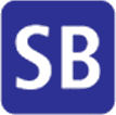 ÖBB-Logo (neu) für Selbstbedienungsstrecke.png