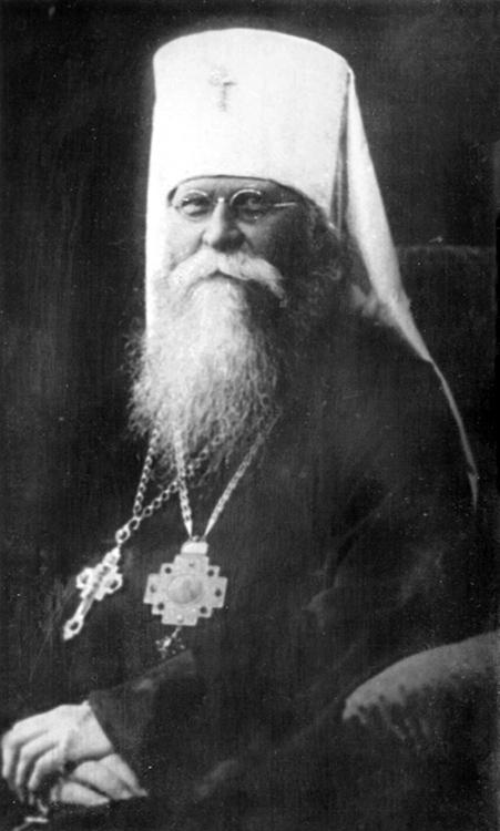 Иосиф (Петровых).jpg