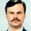 Кушнарь Александр Леонидович (duma.gov.ru).jpg