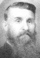 1891 John Paton Lashlee Legislative Picture.jpg