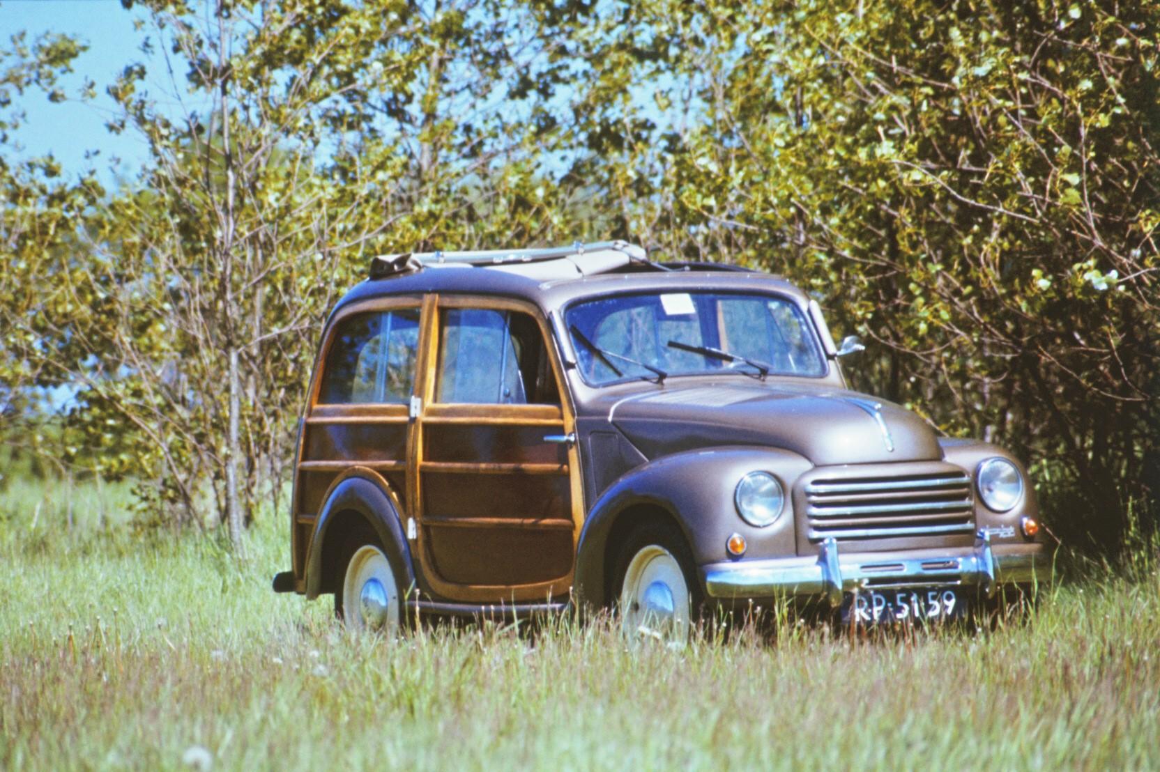 file:1949 fiat topolino c giardiniera - flickr - joost j. bakker