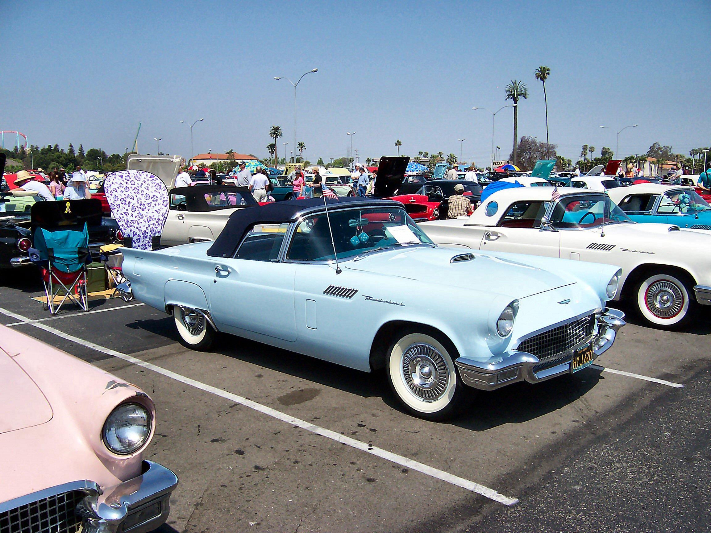 File 1957 ford thunderbird blue jpg