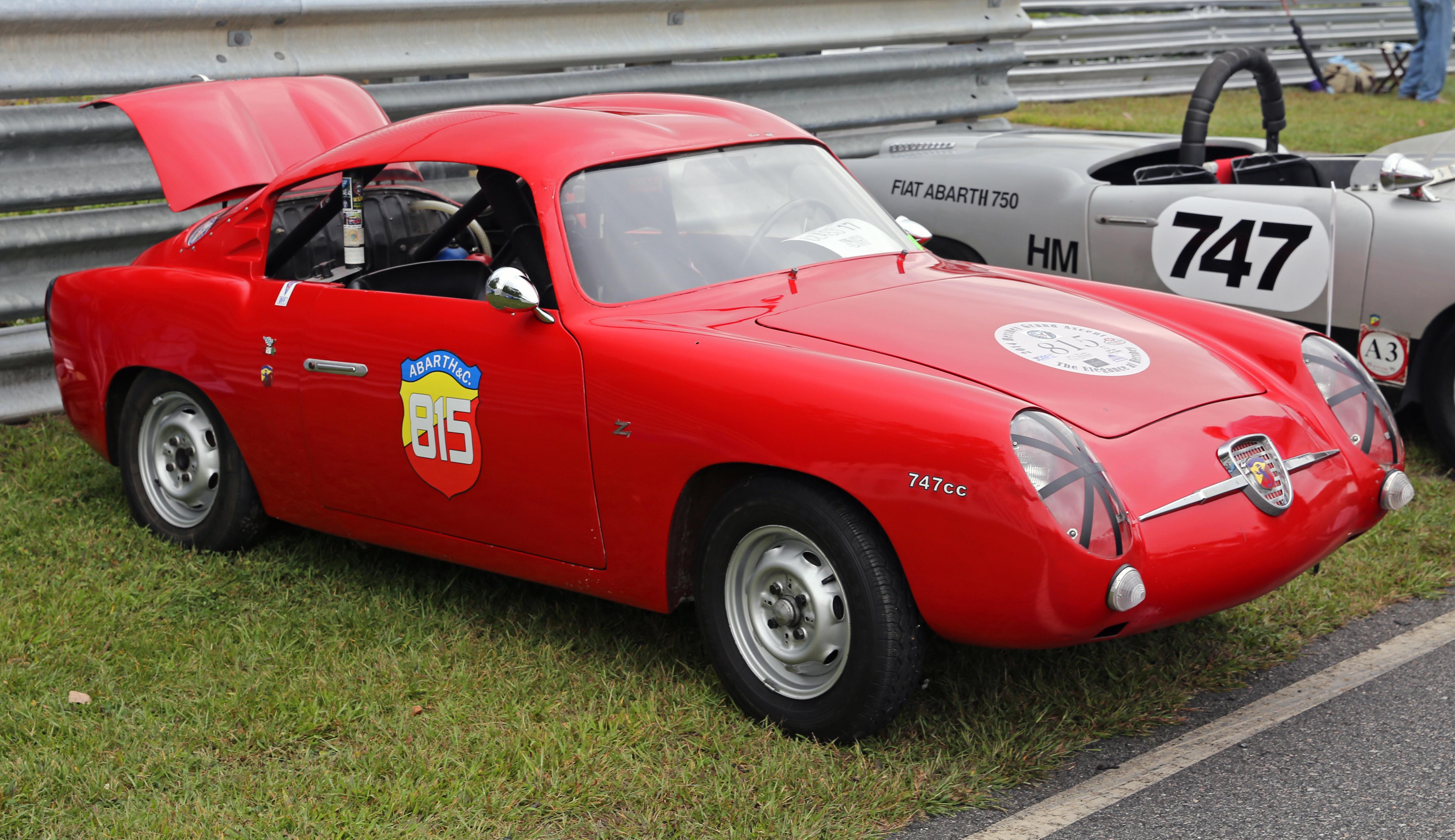 1959_Fiat-Abarth_750_GT_Zagato_racer.jpg