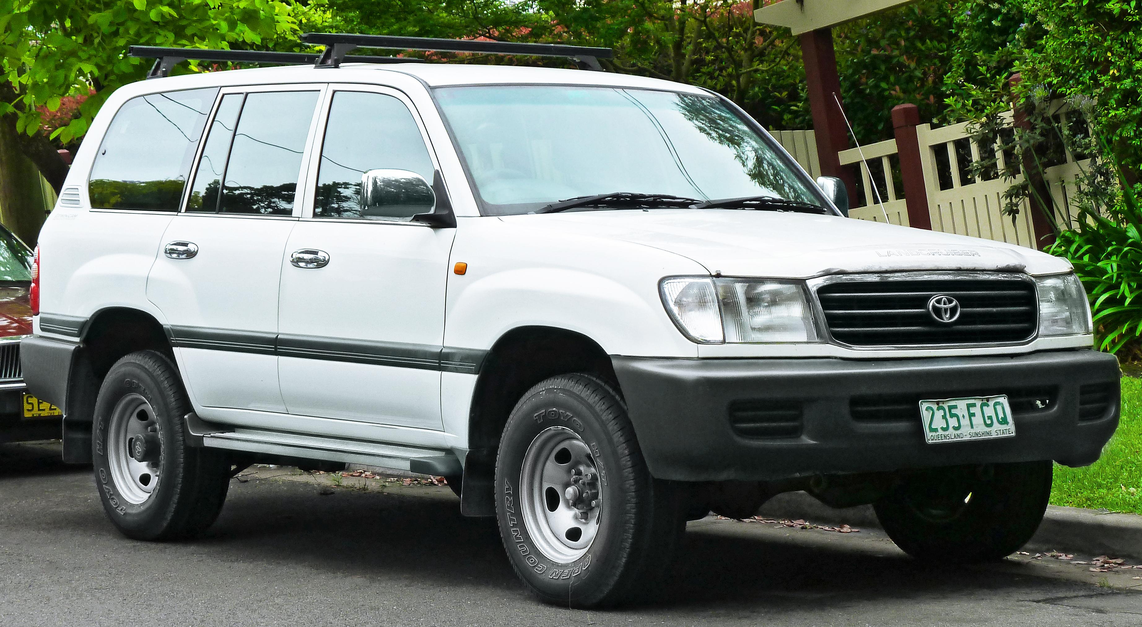 File 1998 2002 Toyota Land Cruiser Fzj105r Gxl Wagon
