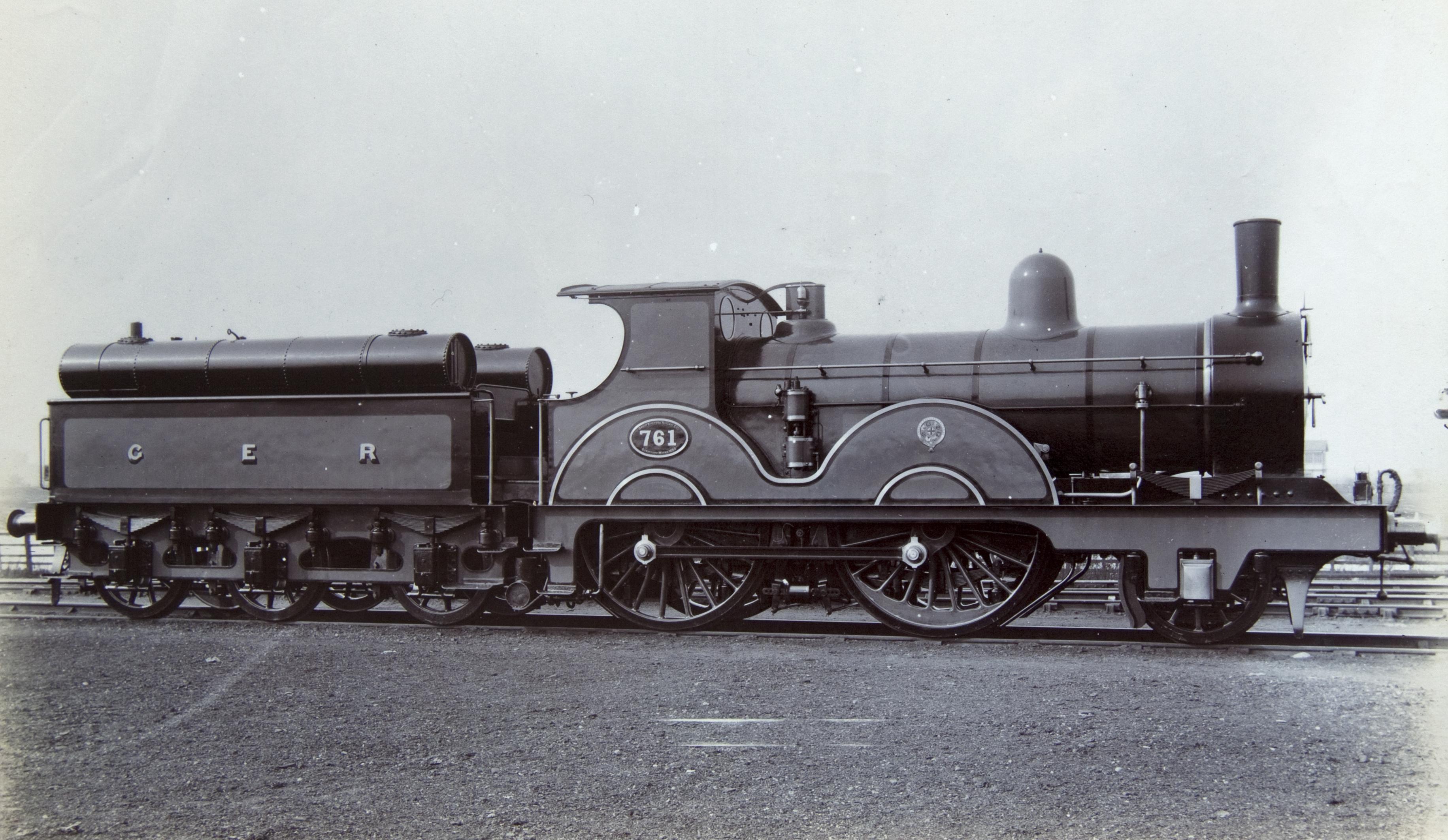File:2-4-0 GER T19 class 761.jpg
