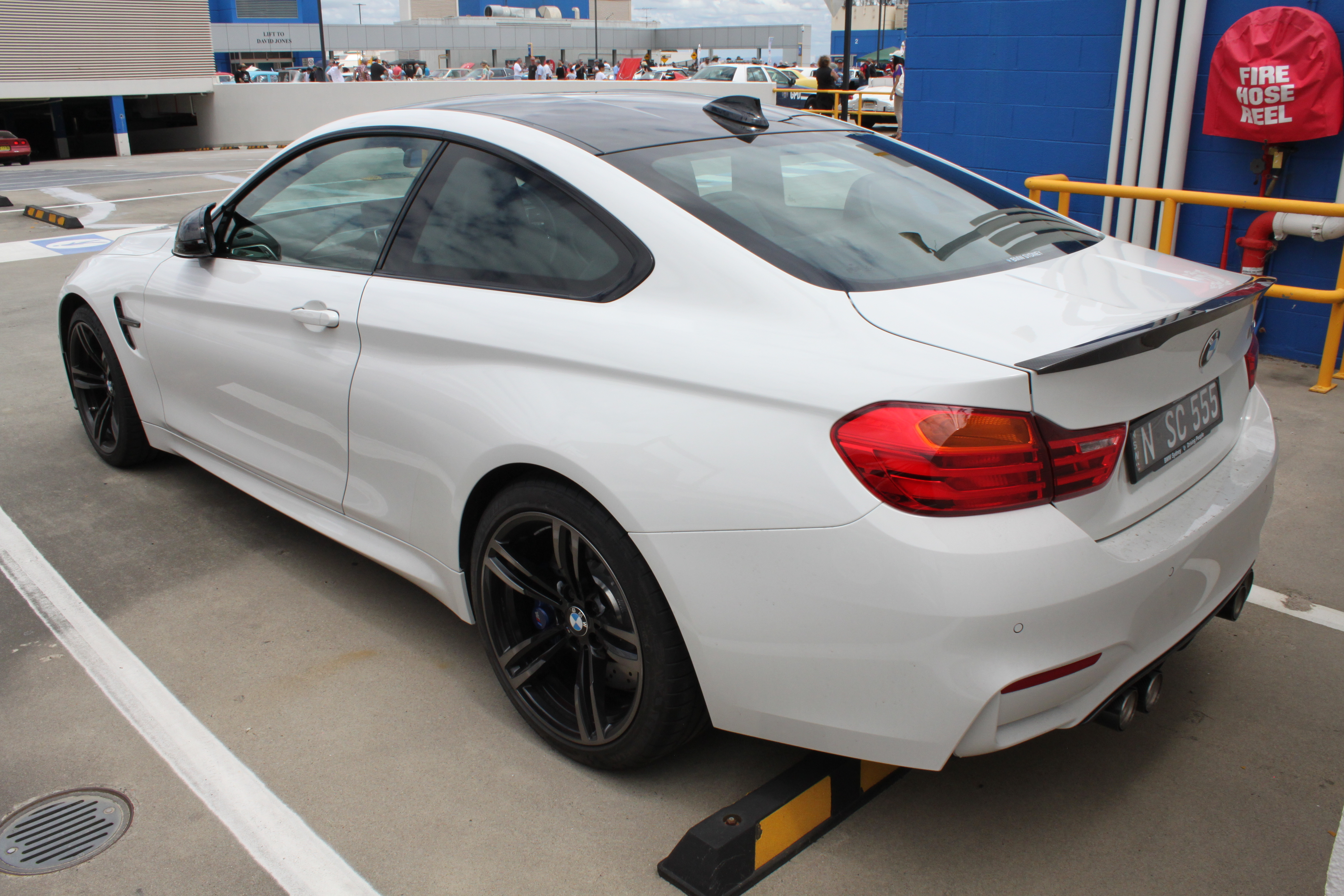 File 2015 bmw m4 f82 coupe 24848705735 jpg