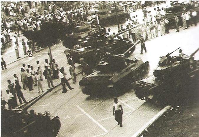 File:23 de Enero de 1958.jpg - Wikimedia Commons