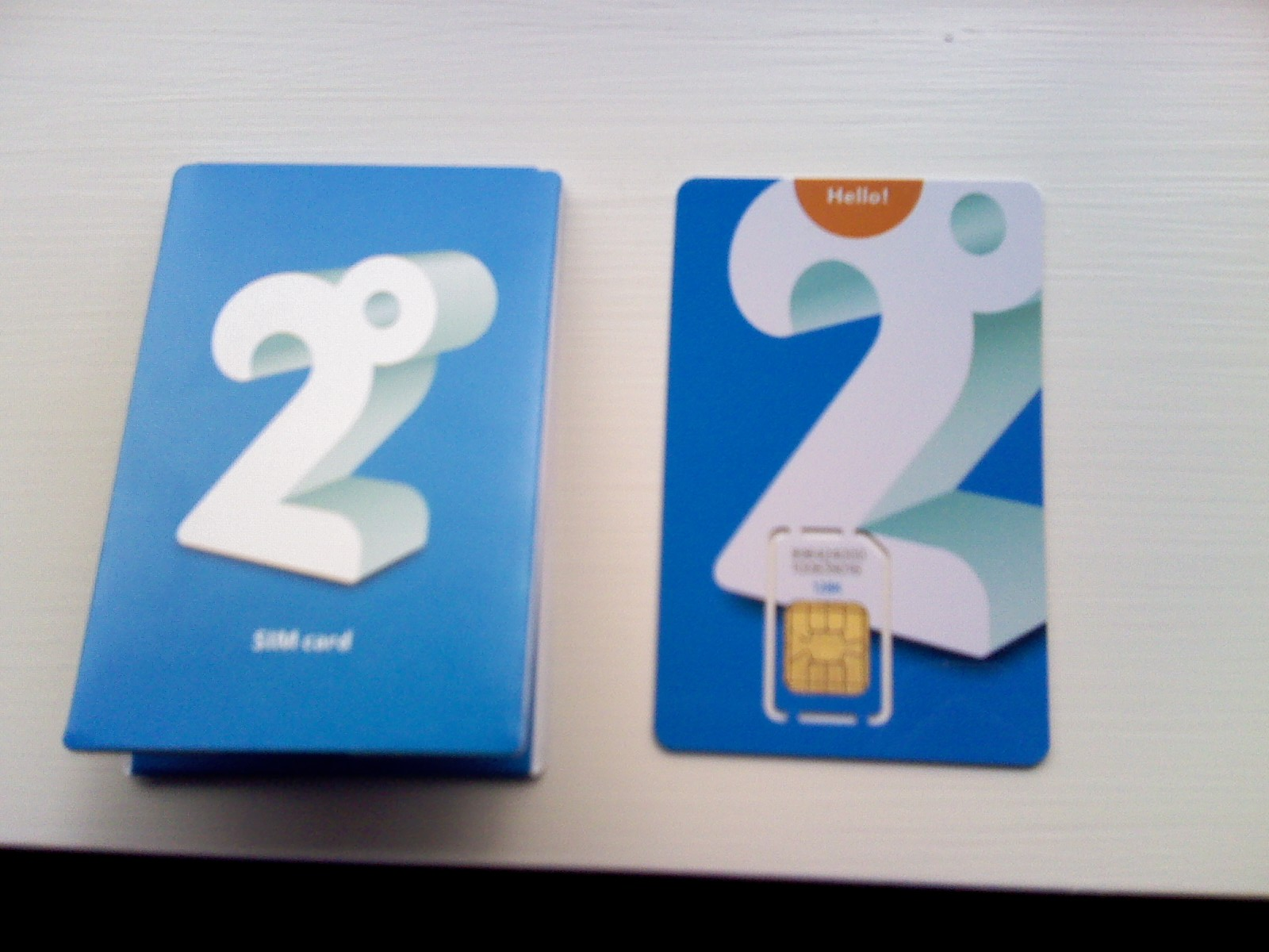 2 degrees prepaid sim card new zealand