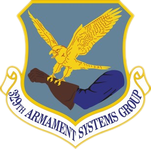 329th Armament Systems Group.png