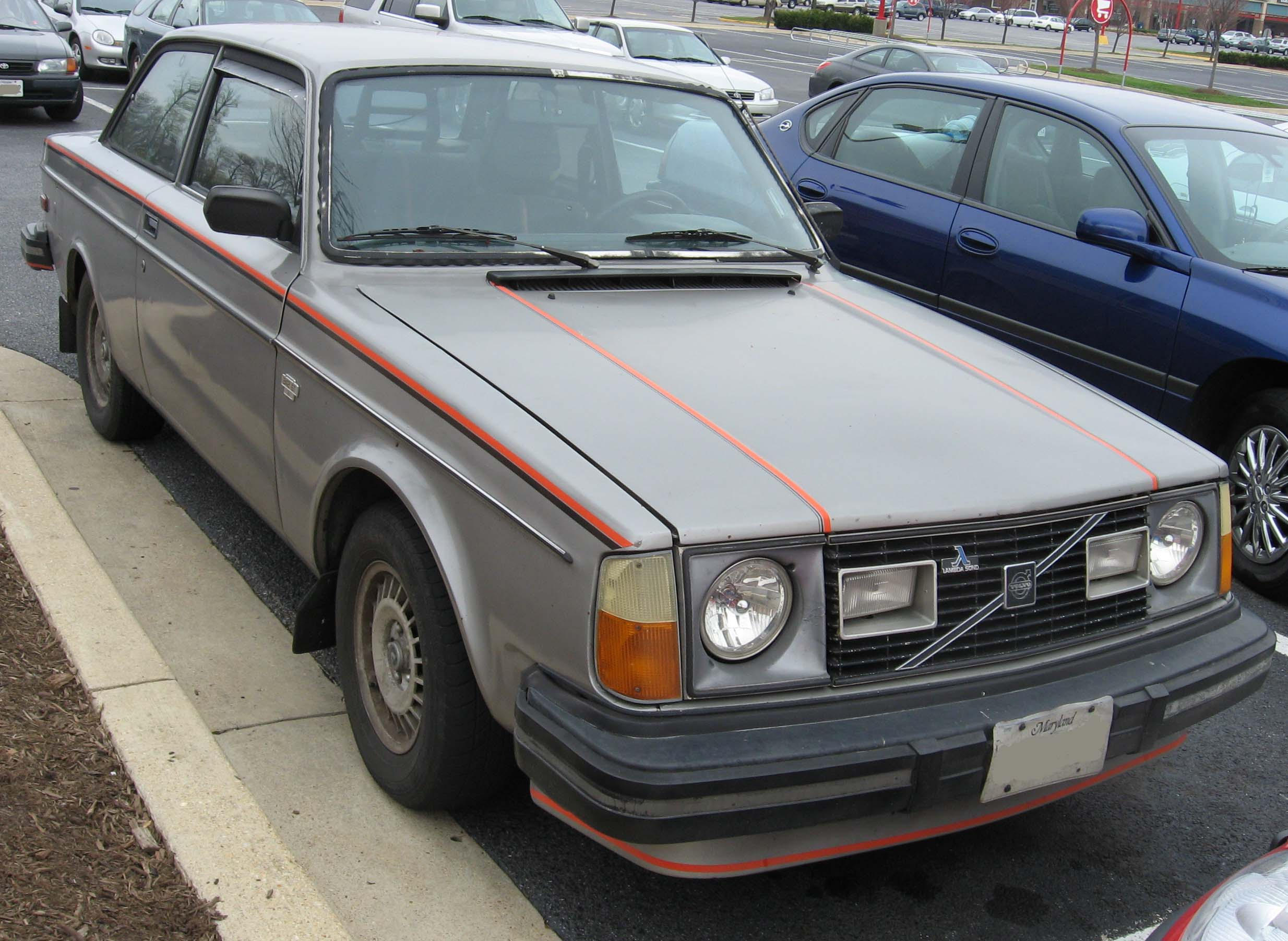 European Used Car Parts Australia