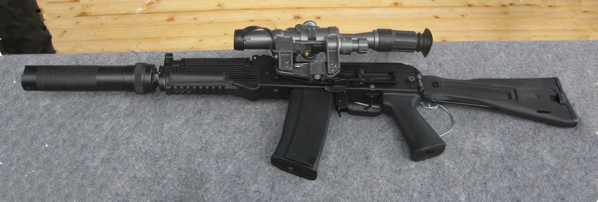 AK-9 - Wikipedia