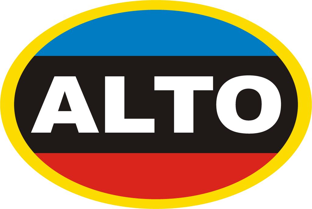Hasil gambar untuk logo alto png