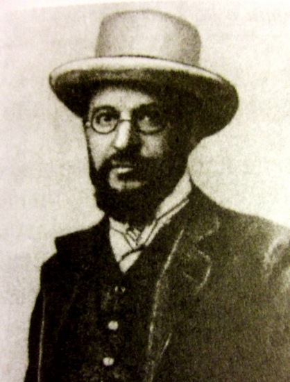https://upload.wikimedia.org/wikipedia/commons/b/be/Abram_Rafailovich_Gots.jpg